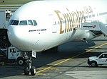 The Boeing 777-300ER (1236582854).jpg