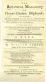 The Botanical Magazine, Volume 9 (1795).png