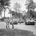 The British Army in Normandy 1944 B8204.jpg