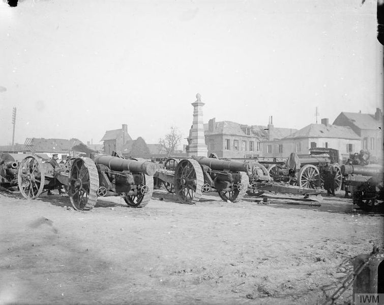 File:The British Army on the Western Front, 1914-1918 Q7266.jpg
