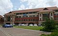 The Campus, JHB (4319388424).jpg