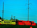 The Canadian Pacific and Soo Line locomotives - panoramio.jpg