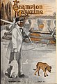 The Champion Magazine November 1916 cover.jpg
