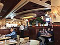 The Cheesecake Factory interior, St. Johns Town Center.jpg