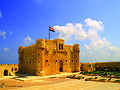 The Citadel of Qaitbay.jpg