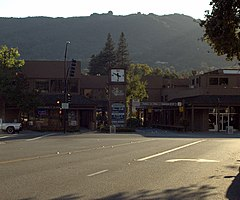 The Clock Tower Square in Danville CA.jpg