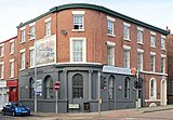 The Copperfield, Birkenhead 2019.jpg