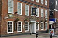 The County Hotel, Ashford - geograph.org.uk - 1764093.jpg