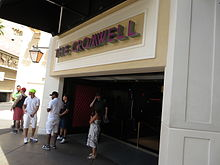 The Cromwell Las Vegas.jpg