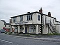The De Trafford Arms, Station Road, Croston - geograph.org.uk - 940413.jpg