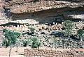 The Dogon Mali 1995.jpg
