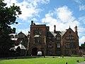 The Elizabethan House, Croxteth Hall - geograph.org.uk - 930311.jpg