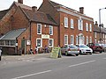 The Elms Long Melford Geograph-3972827-by-Roger-Jones.jpg