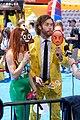 The Emoji Movie premiere at the Fox Theatre, Westwood Village 8.jpg