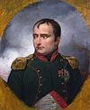 The Emperor Napoleon I.jpg