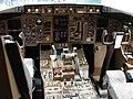 The Flight Deck of the 767-200 (3615228401).jpg
