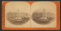 The Grand Hotel, cor. of Market and New Montgomery streets, from Robert N. Dennis collection of stereoscopic views.png