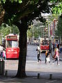 The Hague car-free city-centre 44.JPG