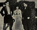 The High Hand (1915) - 5.jpg