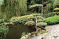 The Japanese garden, Jarków (32099637506).jpg