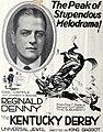 The Kentucky Derby (1922) - 5.jpg