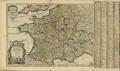 The Kingdom of France WDL140.png