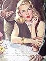 The Ladies' home journal (1947) (14778374045).jpg