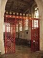 The Lady Chapel - geograph.org.uk - 1085990.jpg