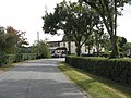 The Lenchford Inn, Shrawley - geograph.org.uk - 1504537.jpg