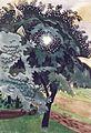 The Luminous Tree - Charles Burchfield.jpg