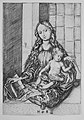 The Madonna and Child with the Parrot MET MM7782.jpg