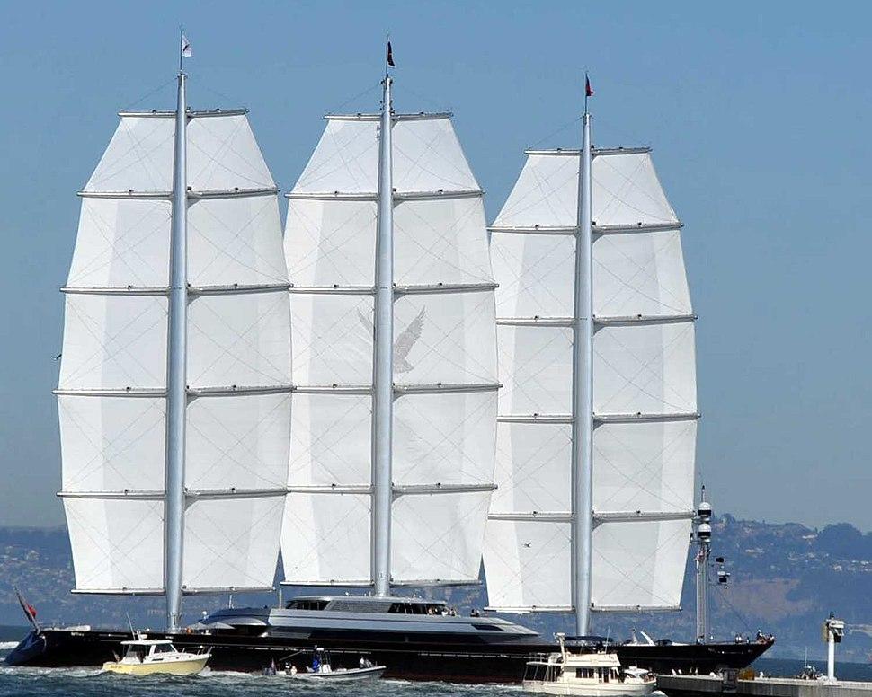 The Maltese Falcon (2906785674)