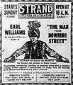 The Man from Downing Street (1922) - 3.jpg