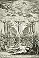 The Martyrs of Japan LACMA M.70.47.jpg
