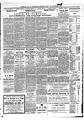 The New Orleans Bee 1907 November 0099.pdf