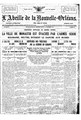 The New Orleans Bee 1915 December 0001.pdf