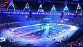 The Olympic Closing Ceremony (7891331364).jpg