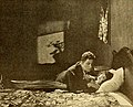 The Perfect Lover (1919) - 3.jpg