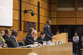 The President of Burkina Faso at the CTBTO (13 June 2013) (9035549978).jpg