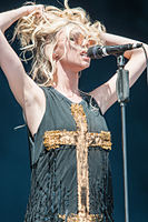 The Pretty Reckless-Rock im Park 2014 by 2eight 3SC8959.jpg