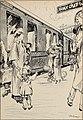 The Ruhleben camp magazine (1916) (14596471319).jpg