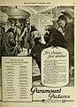 The Saturday evening post (1920) (14761118676).jpg