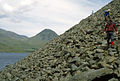 The Screes at Wastwater (3720922531).jpg