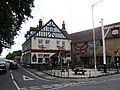 The Shurland, Eastchurch - geograph.org.uk - 1404735.jpg