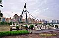 The Tanjong Rhu suspension Bridge 4196.jpg
