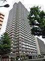 The Tower Nakajima Park.jpg