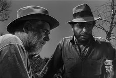File:The Treasure of Sierra Madre (1947) Trailer.webm