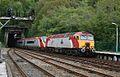 The UK's longest train drag - panoramio.jpg