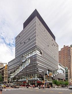 The University Center for the New School (48072770027).jpg