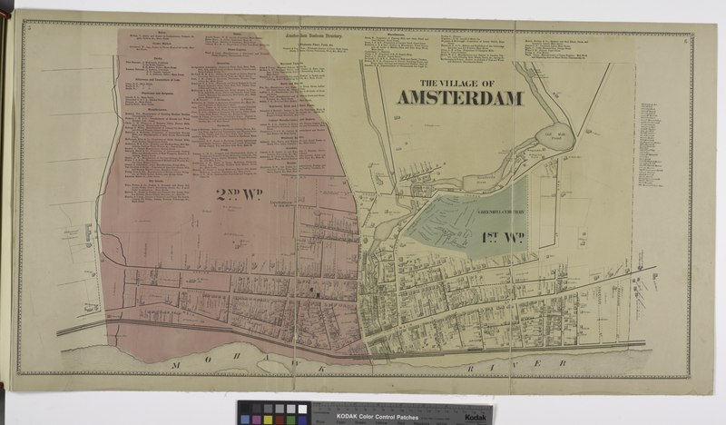 File:The Village of Amsterdam (Village); Amsterdam Business Directory. NYPL1584212.tiff